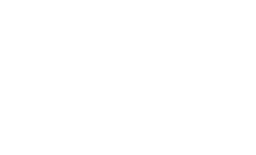 About Us – New Wine Revival International Ministries